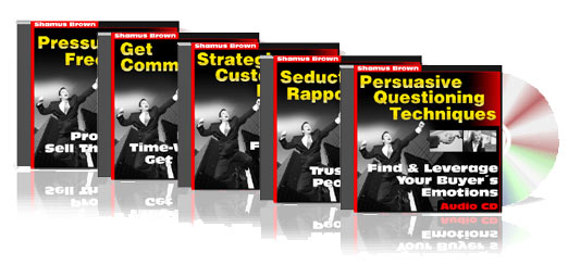 persuasive-selling-skills-audio-program-cover-large